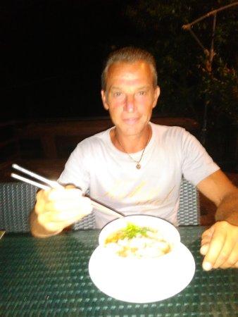 Koh Mak Island: IMG_20160824_190829_large.jpg