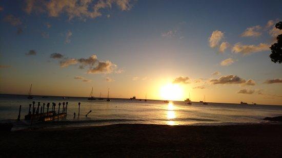 """St. Eustatius: DSC_2006_large.jpg"""""""