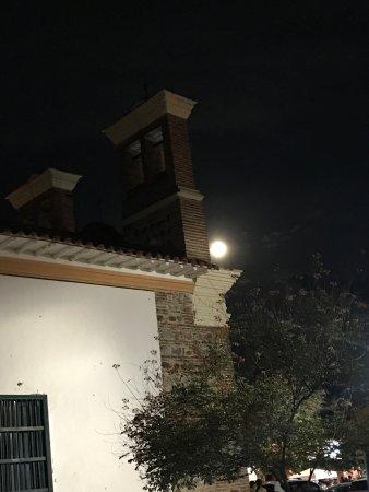 Hosteria de la Plaza Menor: photo4.jpg