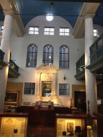 Musée historique juif : photo0.jpg
