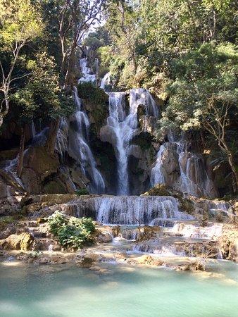 Villa Le Tam Tam: photo7.jpg