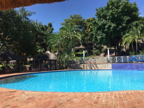 Elephant Hills Resort: photo1.jpg
