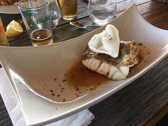 Valokuva: Restaurante El Cortijo de San Ignacio