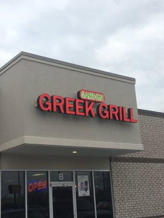 Murfreesboro, TN: photo1.jpg
