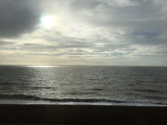 Sandgate, UK: photo0.jpg