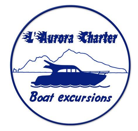 L'Aurora Charter