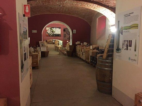 Pollenzo, Italie : photo3.jpg
