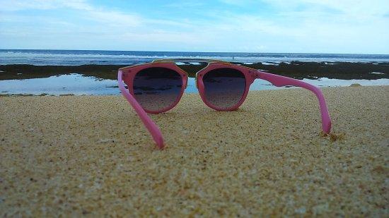 Nyang-nyang Beach: DSC_2213_large.jpg