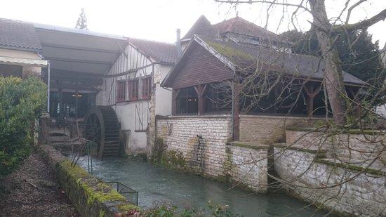 Dolancourt, França: DSC_0010_large.jpg