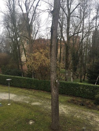 Pollenzo, Italie : photo0.jpg
