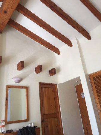 Hotel Villas Paraiso: photo0.jpg