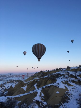 Balloon Turca: photo3.jpg