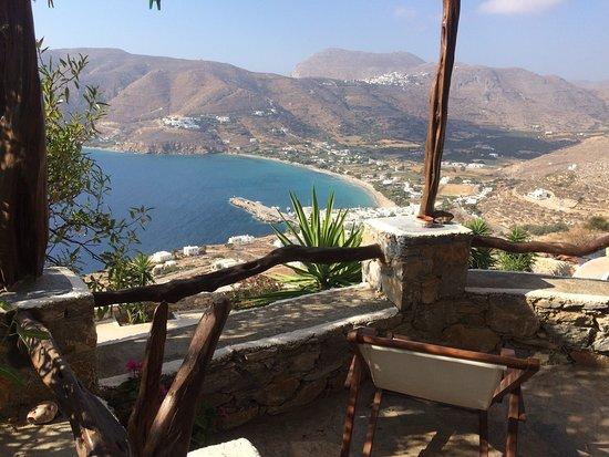 Aegiali, Grecja: photo1.jpg