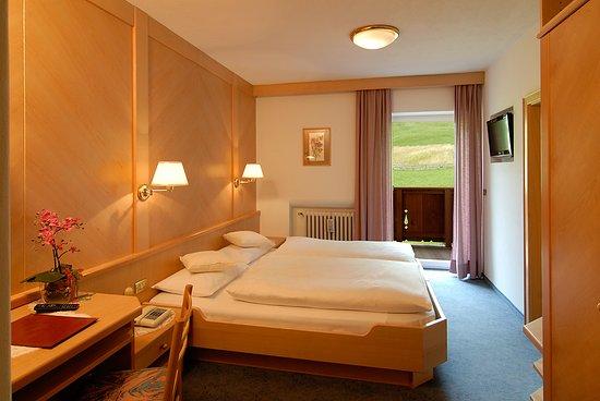 Alpenroyal Grand Hotel Selva Val Gardena
