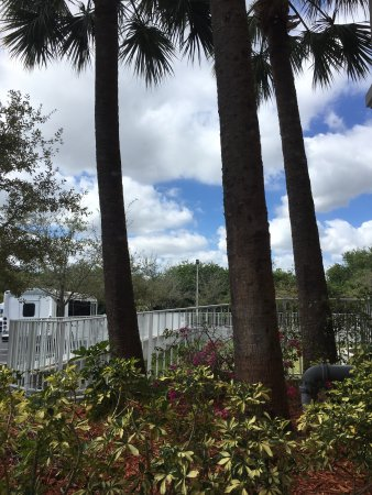 Cambria Hotel & Suites Fort Lauderdale, Airport South & Cruise Port: photo7.jpg