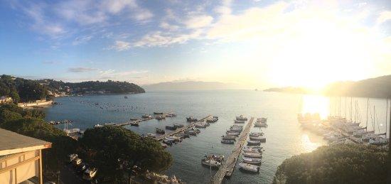 Hotel Paradiso: photo0.jpg