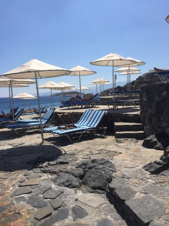 St. Nicolas Bay Resort Hotel & Villas: photo1.jpg