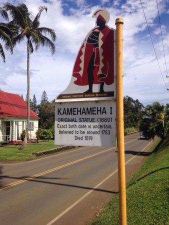 Kapaau, Havai: photo2.jpg