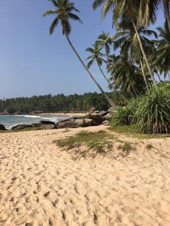 Tangalle, Sri Lanka: photo2.jpg