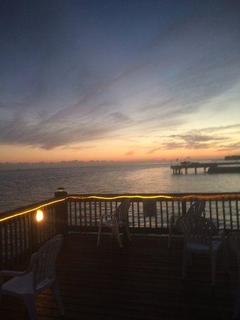 Ramrod Key, FL: photo1.jpg