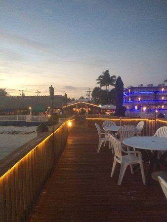 Ramrod Key, FL: photo3.jpg