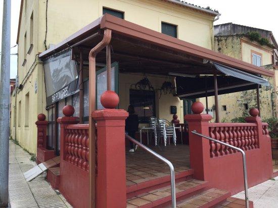 Vilanova de Arousa, Espanha: photo3.jpg
