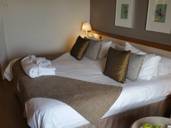 Alasia Hotel: 20170210_140229_large.jpg