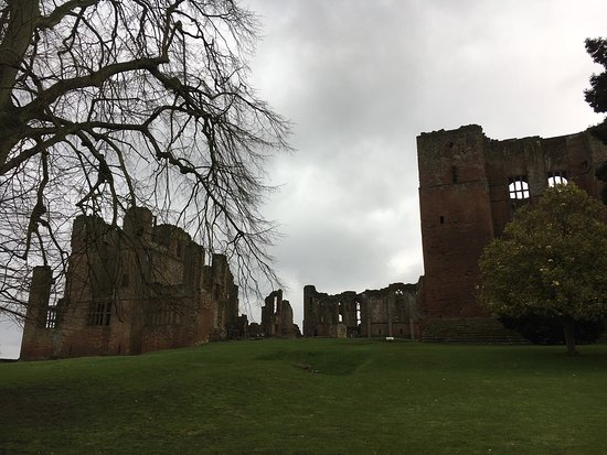 Kenilworth, UK: photo5.jpg