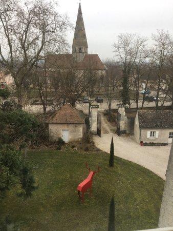 Demigny, France : photo7.jpg