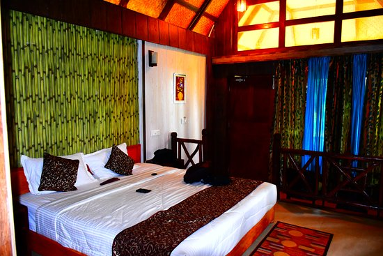 Ocean Pearl Beach Resort Havelock Island Andaman And
