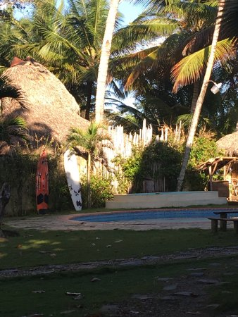 Cabarete Maravilla Eco Lodge & Beach: photo1.jpg