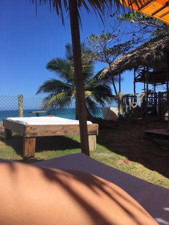 Cabarete Maravilla Eco Lodge & Beach: photo2.jpg