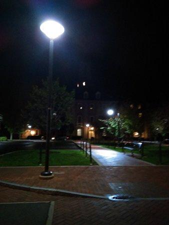 Foto de Penn State University
