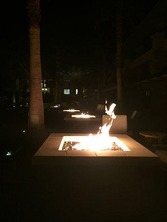 Rancho Mirage, CA: photo1.jpg