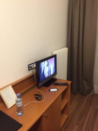 Hotel Lilienhof: photo2.jpg