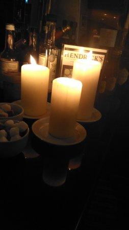 Terryglass, İrlanda: TA_IMG_20170212_184349_large.jpg