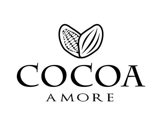 Cocoa Amore: Brand