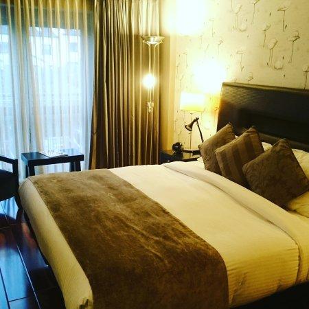 투웰브 호텔 사진