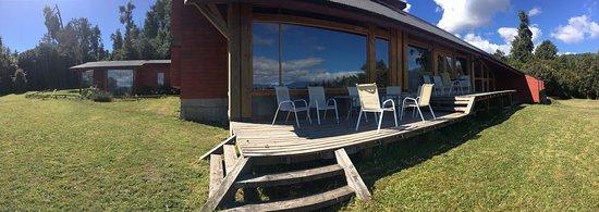 Lodge El Taique: photo2.jpg