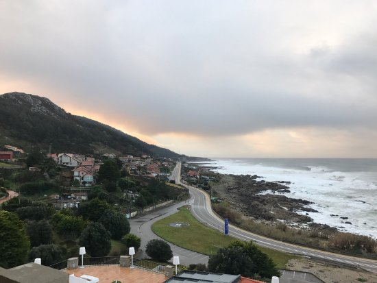 Talaso Atlantico: photo3.jpg