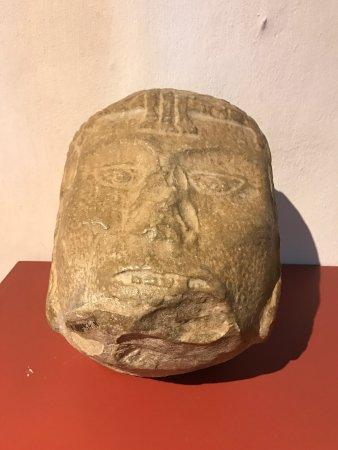 Museo Centro Cultural Altos de Chiapas: photo5.jpg