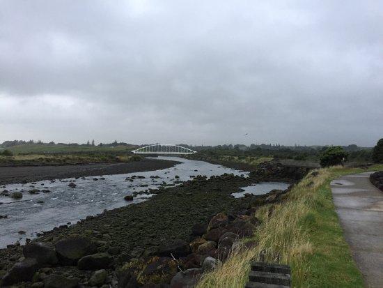 New Plymouth, Nowa Zelandia: photo4.jpg