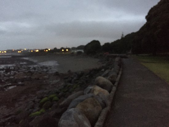 New Plymouth, Nowa Zelandia: photo7.jpg