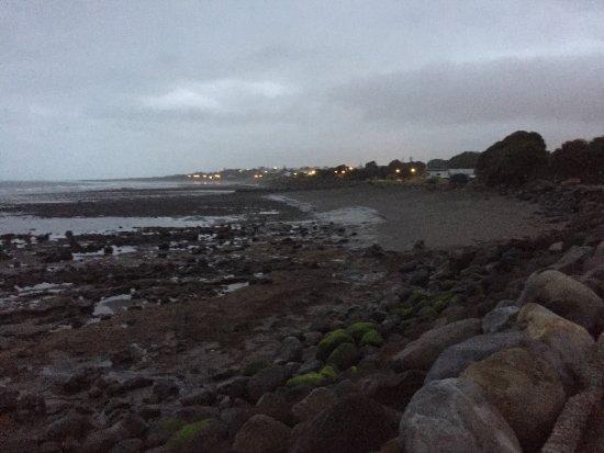 New Plymouth, Nowa Zelandia: photo8.jpg