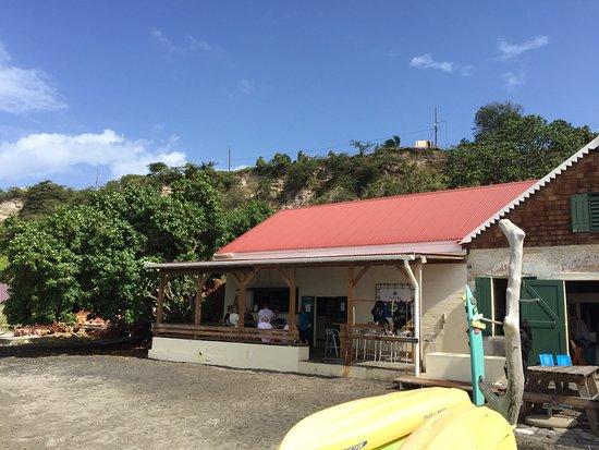 St. Eustatius: photo3.jpg