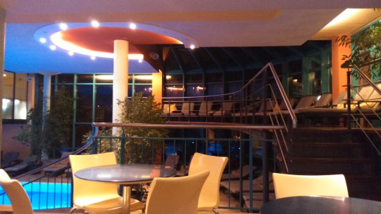 Spirit & Spa Hotel Birkenhof am Elfenhain (Ferienhotel Birkenhof KG): DSC_1721_large.jpg
