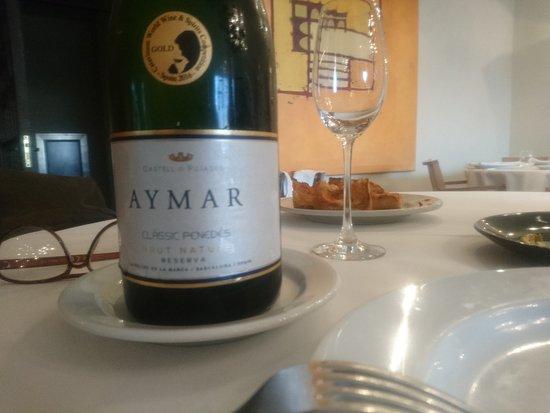 Classic Penedes AYMART, la nueva generación de cavas de calidad