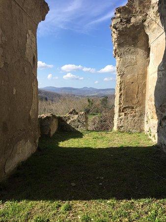 Canale Monterano, Italie : photo4.jpg