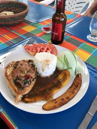 Sainte Marie, Martinique: photo3.jpg
