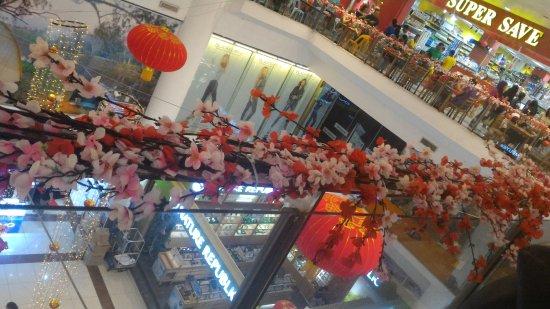 Park City Mall